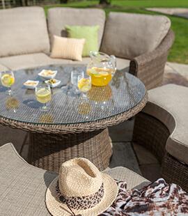 Hartman Garden Furniture Sale Buy hartman garden furniture at garden4less hartman uk shop bali range workwithnaturefo