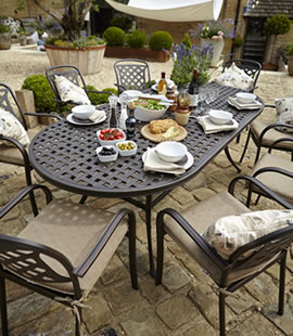 buy hartman garden furniture at garden4less hartman uk shop - Garden Furniture Kettler
