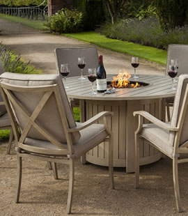 Buy Hartman Garden Furniture At Garden4Less Hartman UK Shop