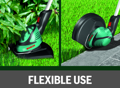 Extra image of Bosch ART 27 Electric Grass Trimmer