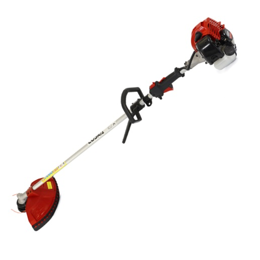 Small Image of Cobra 26cc Straight Shaft Brush Cutter