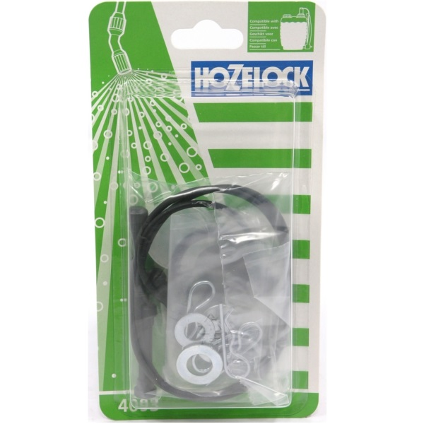 Image of Hozelock 12-16L Annual Service Kit