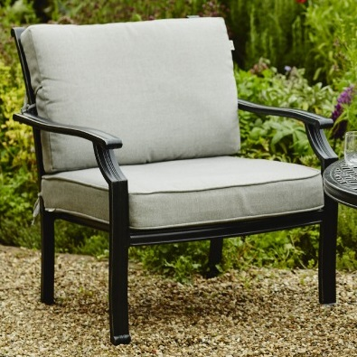 Jamie Oliver chill out chair