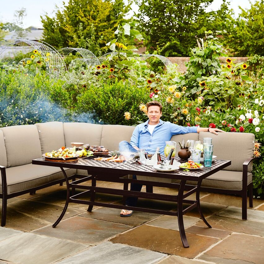 Jamie Oliver Garden Furniture Sale Uk