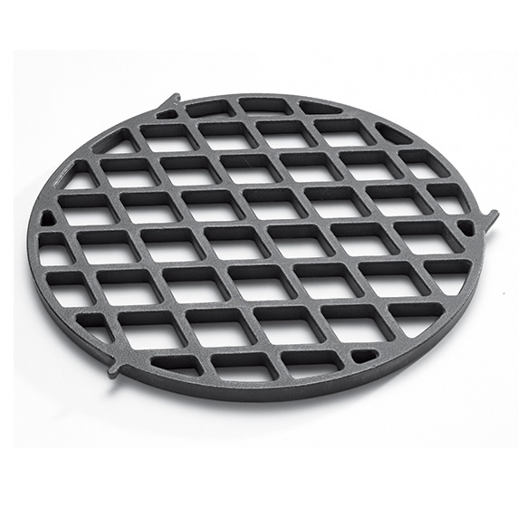 Image of Weber Gourmet BBQ System Sear Grate