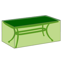 Image for Rectangular Table Covers