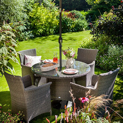 Garden Furniture 4 Seater also not garden furniture 4 all co uk 33854 are. cannes rattan
