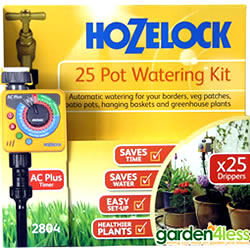 Image for Automatic Watering Kits
