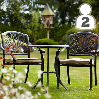 Image for Bistro Sets