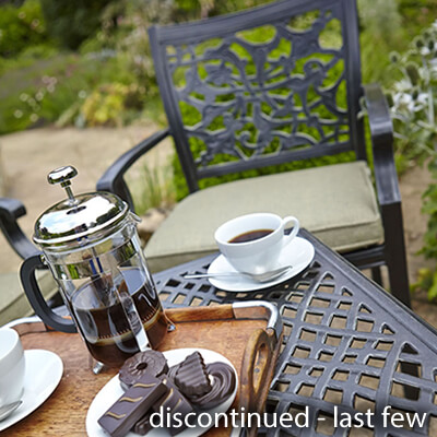 Image for Celtic Garden Furniture
