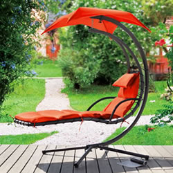 Image for Helicopter Dream Chairs
