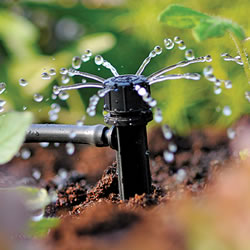Image for Hozelock Automatic Watering