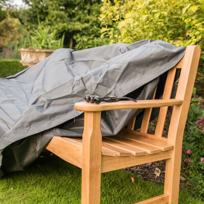 Image for Garden Furniture Covers