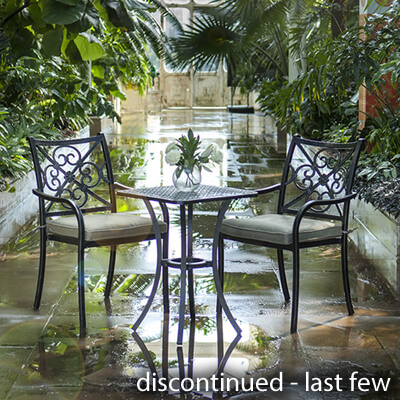 Image for Kew Garden Furniture
