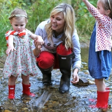 Image for Kids Wellies