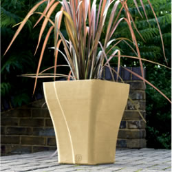 Image for Garden Planters & Tubs