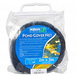 Image for Pond Netting