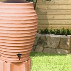 Image for Rainwater Butts