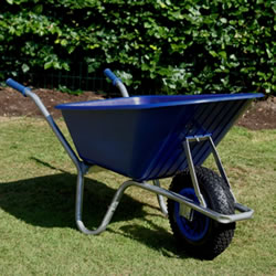 Image for Garden Wheelbarrows