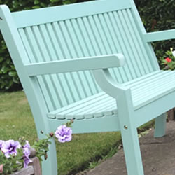 Image for Winawood Garden Benches
