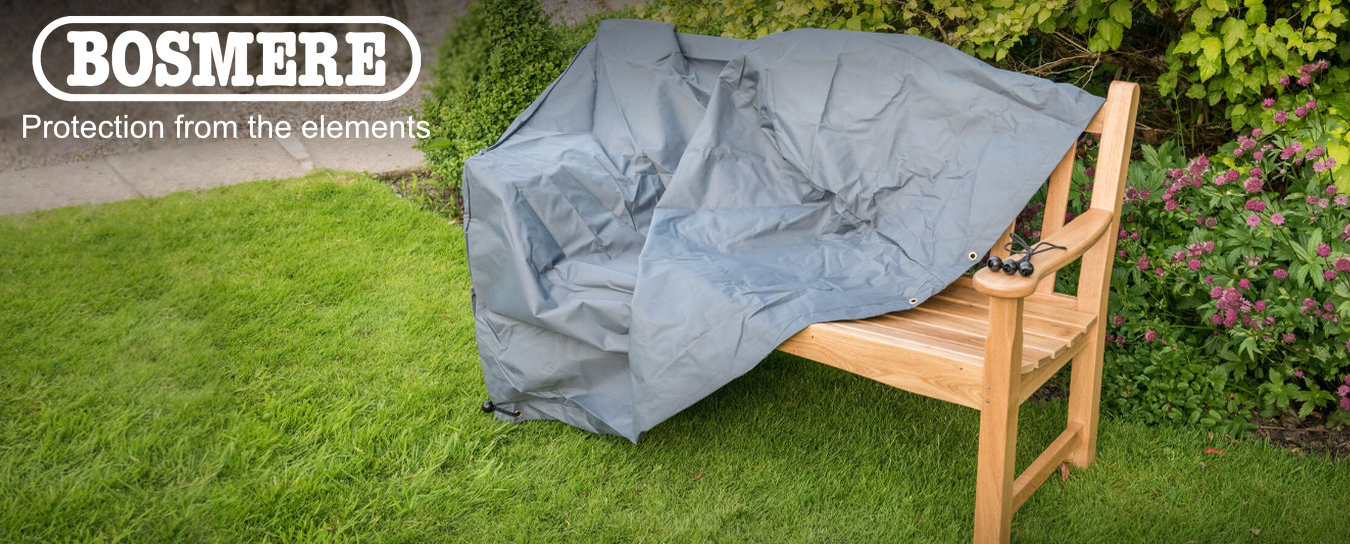 Garden Furniture Covers - Image