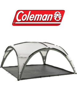 Image of coleman event shelters