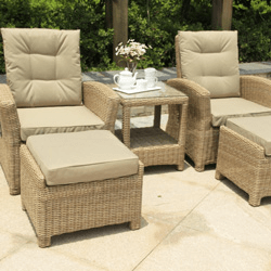 Serenity Furniture