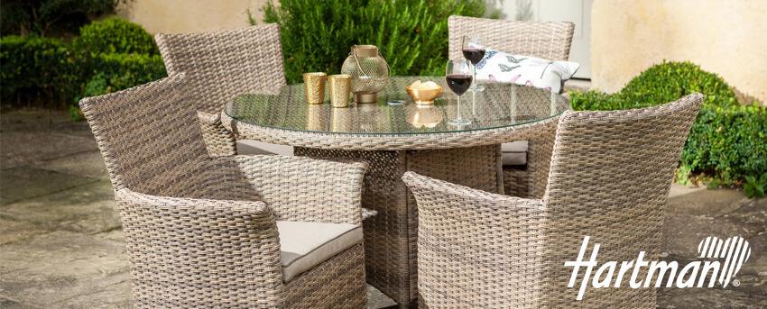 48d2944c113c Garden4Less - Garden Furniture, Equipment, Tools & More