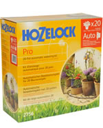 hozelock auto reel instructions