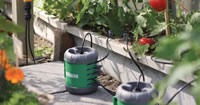 Greenhouse Watering Kits