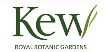 Kew Garden Furniture by Hartman