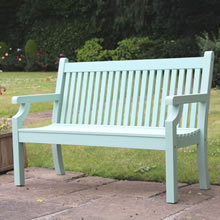 Jamie Oliver Cast Aluminium Garden Furniture