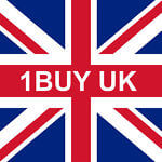 Logo for 1Buy UK
