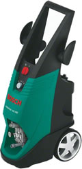 Bosch Pressure Washer Aquatak 150