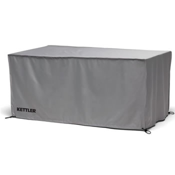 Image of Kettler Palma Table Protective Cover