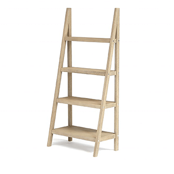 Image of Kettler Cora Outdoor Plant Stand Tall