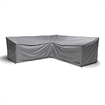 Image of Kettler Elba Corner Sofa Protective Cover