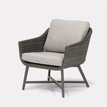 Image of Kettler LaMode Lounge Chairs (Pair)