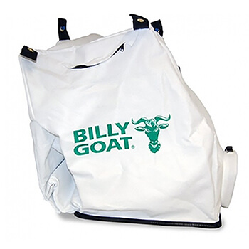 Image of Billy Goat Replacement Bag