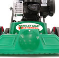 Extra image of Billy Goat 51cm Push Garden Vacuum