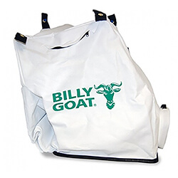 Small Image of Billy Goat Replacement Bag