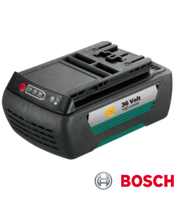 Image of Bosch 36 V / 1.3 Ah Lithium-Ion Battery