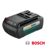 Small Image of Bosch 36 V / 1.3 Ah Lithium-Ion Battery