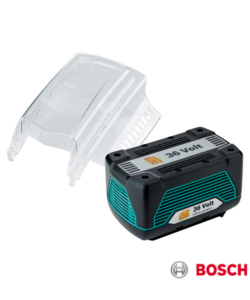 Image of Bosch 36 V / 4.5 Ah Ultra Power Battery with Large Battery Cover