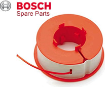 Image of Bosch Spool for ART 35