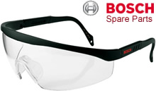 Image of Bosch Protective Spectacles - F016800178