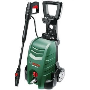 Image of Bosch Pressure Washer AQT 35-12 Plus