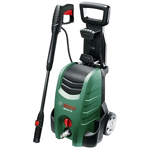 Image of Bosch Pressure Washer AQT 40-13