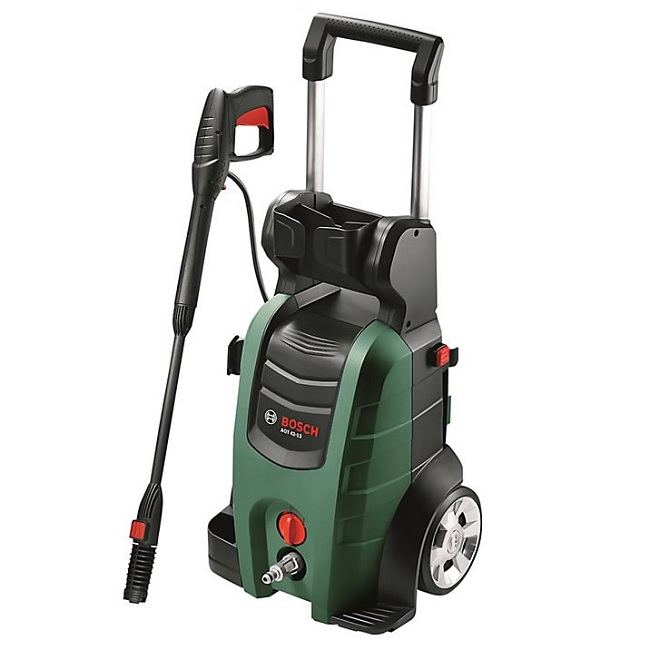 Bosch Pressure Washer Aqt 42 13 163 199 99 Garden4less Uk