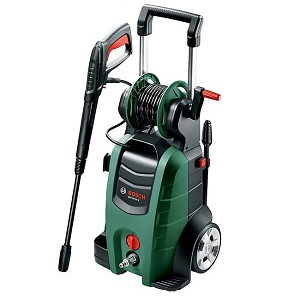 Image of Bosch Pressure Washer AQT 45-14 X